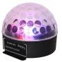 Ibiza Light LL081LED