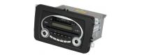 Car Audio | Ibiza Sound Car Audio