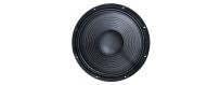 Auto Speakers Kopen? Bekijk alle speakers voor in de auto